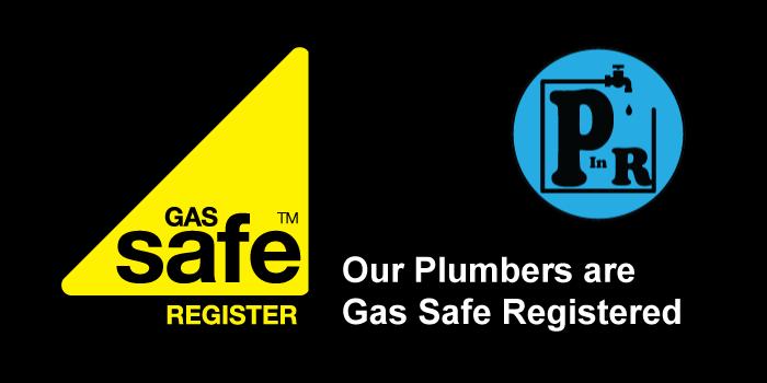 Gas safe Logo 700x350 1